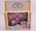 Mon Petit Poney / My Little Pony G1 (Hasbro) 1982/1995 8310