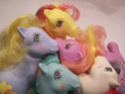 Mon Petit Poney / My Little Pony G1 (Hasbro) 1982/1995 An_6_020