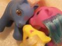 Mon Petit Poney / My Little Pony G1 (Hasbro) 1982/1995 An_6_027