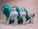 Mon Petit Poney / My Little Pony G1 (Hasbro) 1982/1995 An_7_015