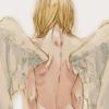 Angel Dust [Sôma Chéri] Dn710