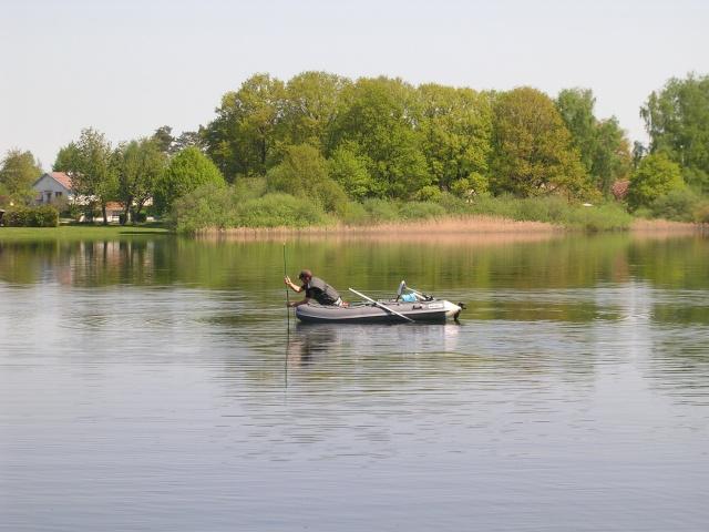 La pêche en grand lac Dscn1910
