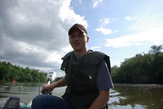 La pêche en grand lac Imgp0210