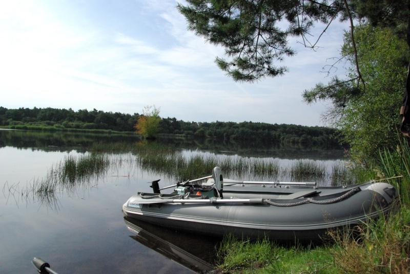 La pêche en grand lac Imgp1211