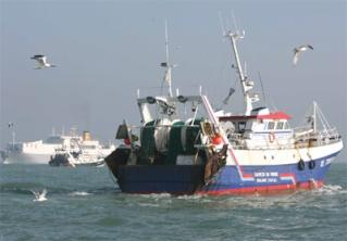 peche en bateau Peche_10