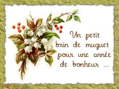 bonjour - Page 3 1_mai_10