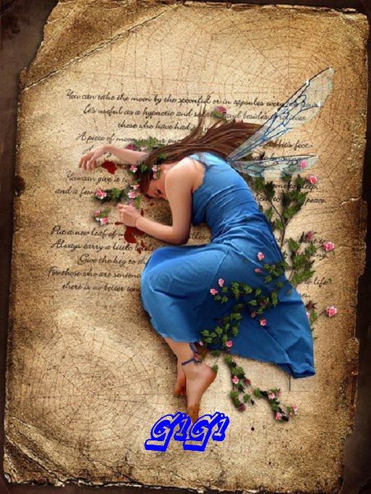 bonjour - Page 13 28043510
