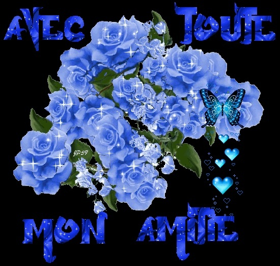 bonjour - Page 16 28284511