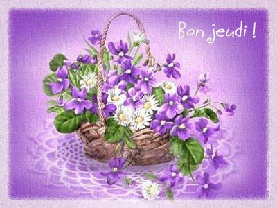 bonjour - Page 3 Bon-je10