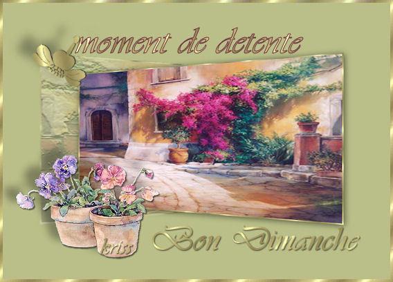 bonjour - Page 4 Bon_di13
