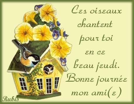 bonjour - Page 4 Bon_je15
