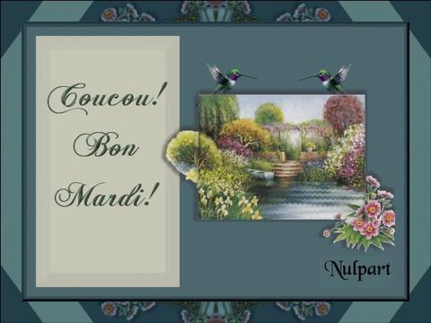 bonjour - Page 3 Bon_ma10
