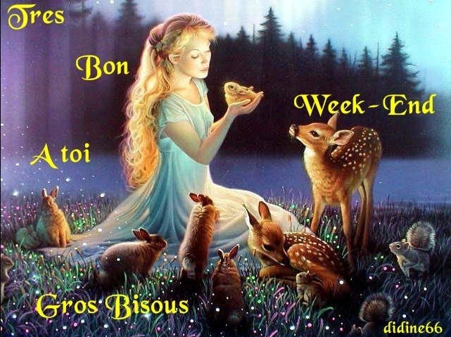 bonjour - Page 4 Bon_ve10