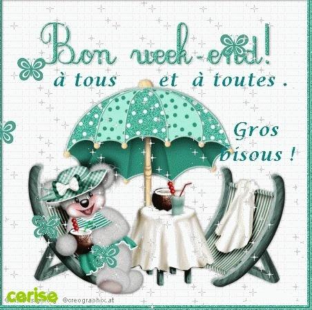 bonjour - Page 3 Bon_we10