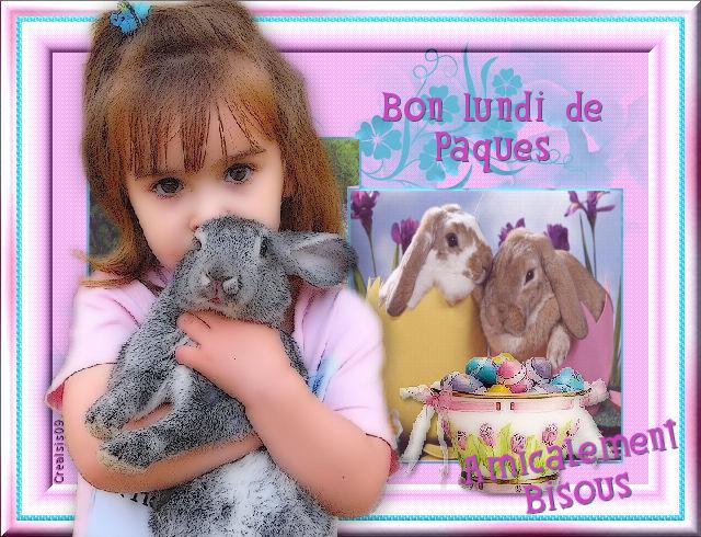 bonjour - Page 2 Paque610