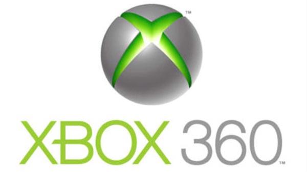 Un logo de Xbox dans un dessin d'OVNI de 1697 Xbox-310