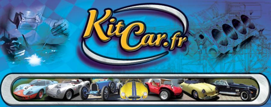 Kitcar.fr