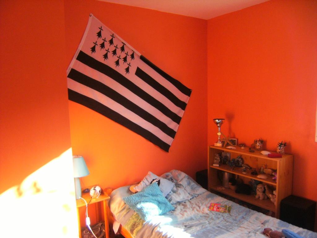 chambre de ma fille Dscf7710