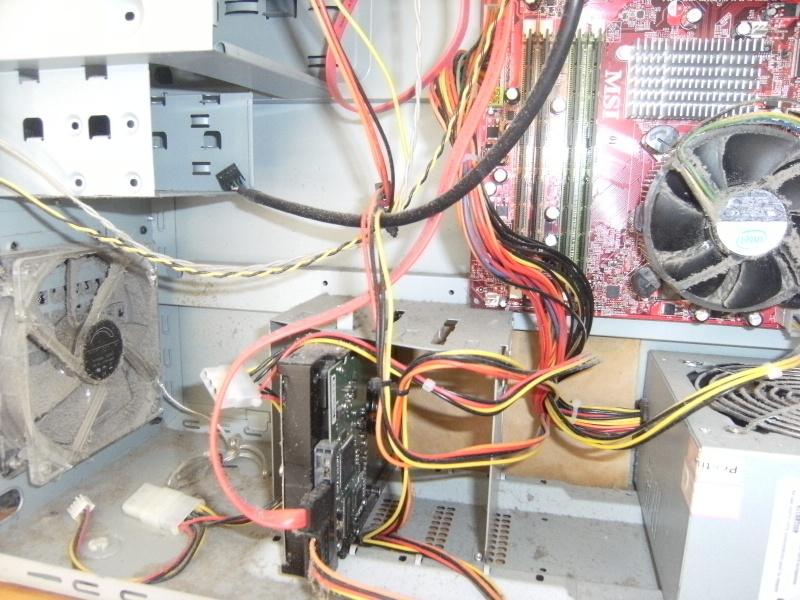 nettoyer votre ordinateur Dscf8010