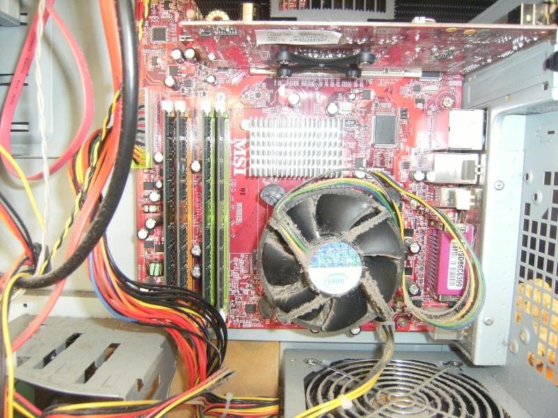 nettoyer votre ordinateur Dscf8011