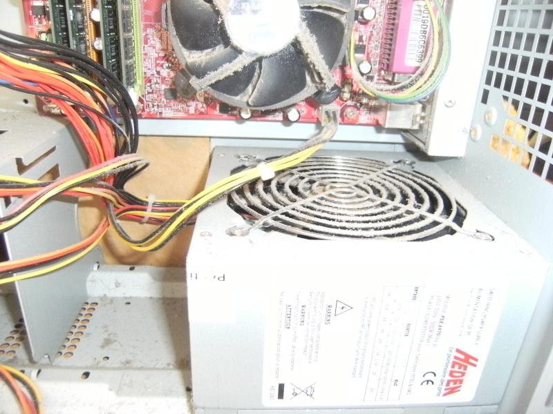 nettoyer votre ordinateur Dscf8012