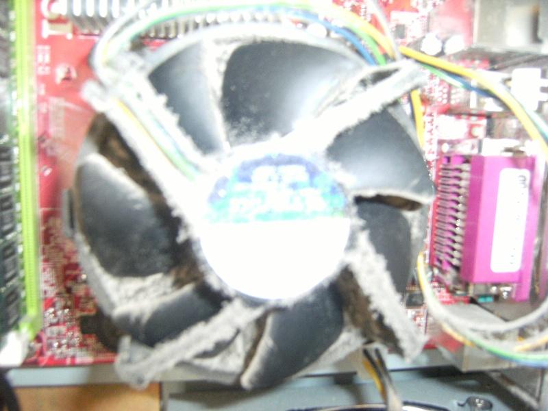 nettoyer votre ordinateur Dscf8014