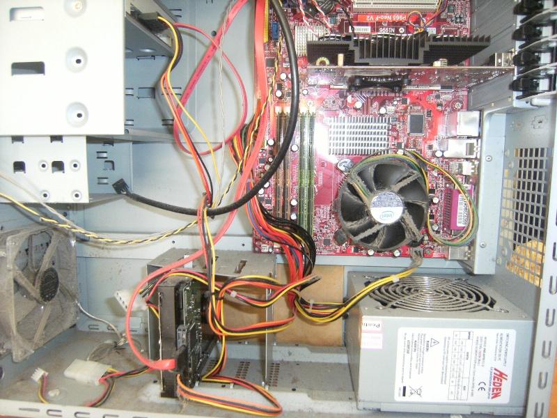 nettoyer votre ordinateur Dscf8015