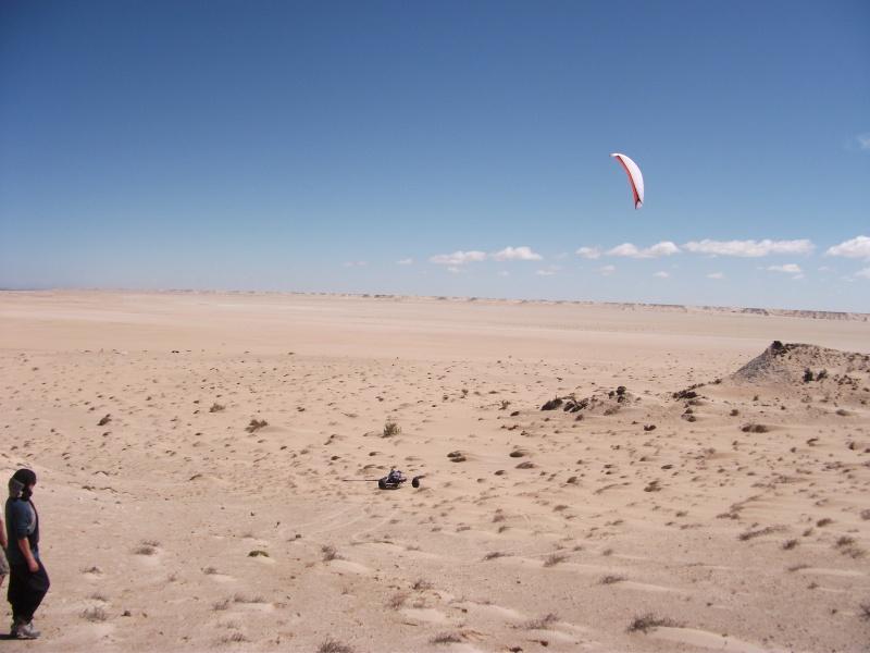 maroc 2010 Dscf1210