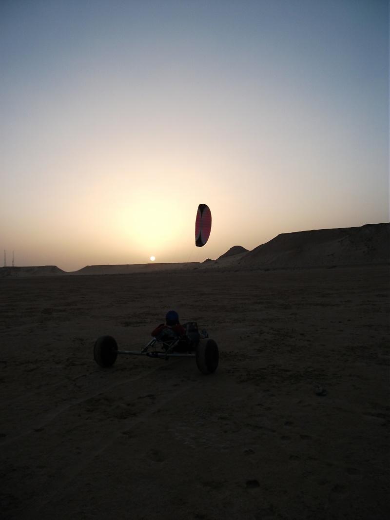 maroc 2010 Dscf1311