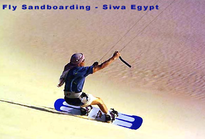 Sandboard Egypt10