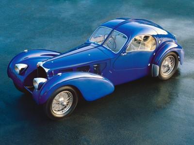 restauration bugatti atlantic 1936 2c05fe10