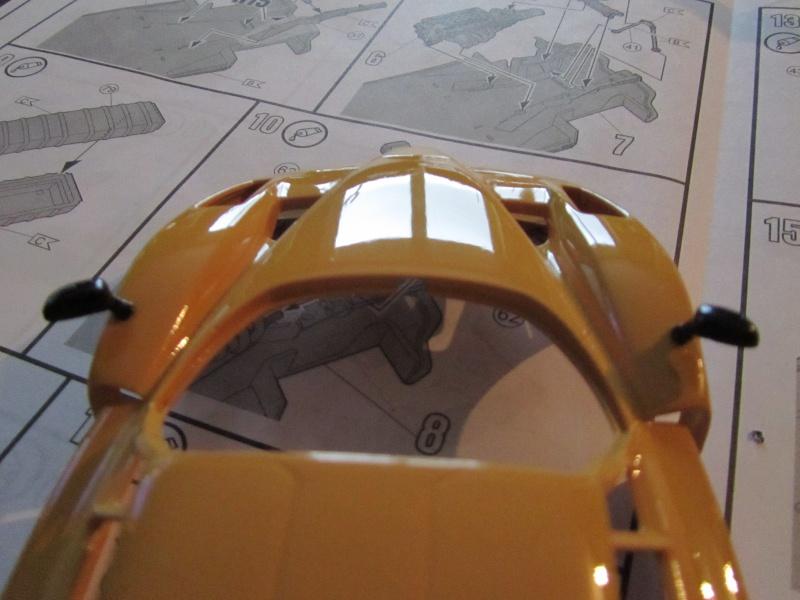Ferrari enzo - Page 2 Img_0015