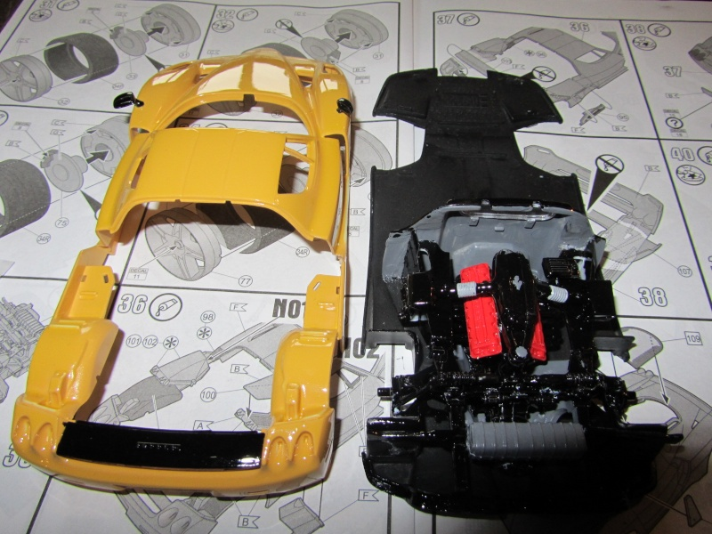 Ferrari enzo - Page 2 Img_0016