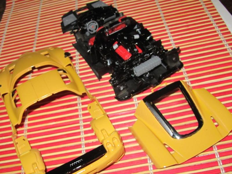 Ferrari enzo - Page 2 Img_0019