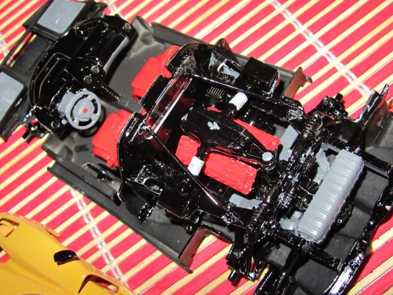 Ferrari enzo - Page 2 Img_0020