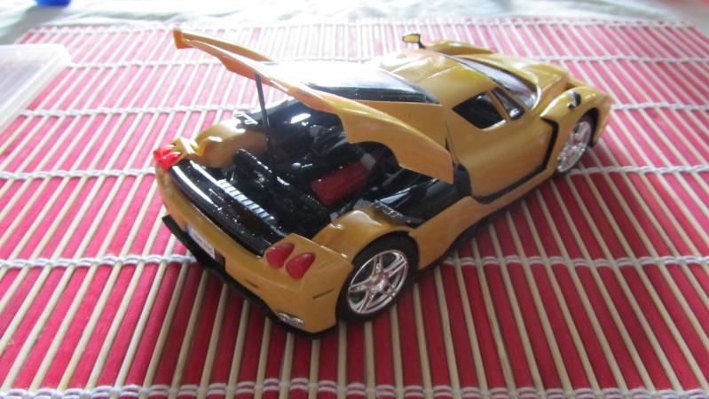 Ferrari enzo - Page 2 Img_0310