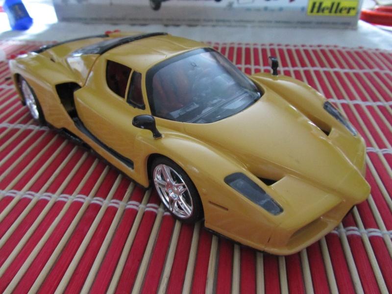 Ferrari enzo - Page 2 Img_0311