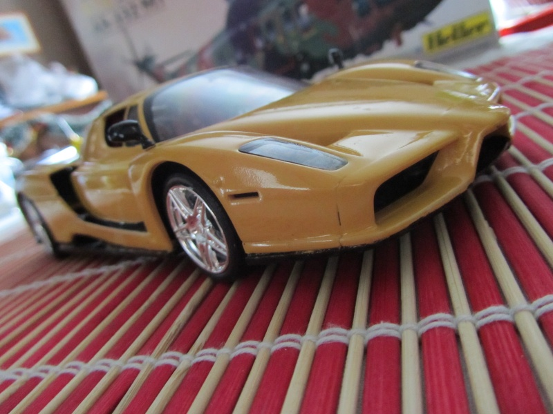 Ferrari enzo - Page 2 Img_0312