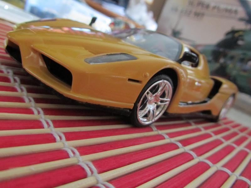 Ferrari enzo - Page 2 Img_0314