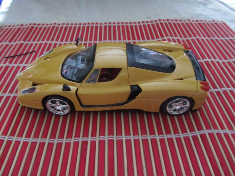 Ferrari enzo - Page 2 Img_0315