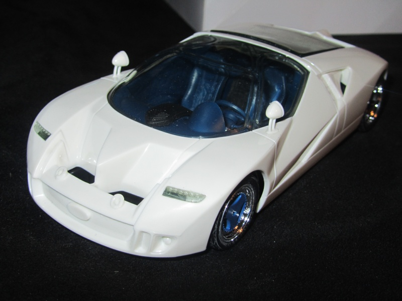 ford gt90 Img_0923