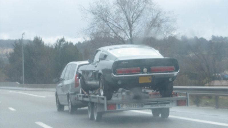 '66 SHELBY GT-350 H Img_2118
