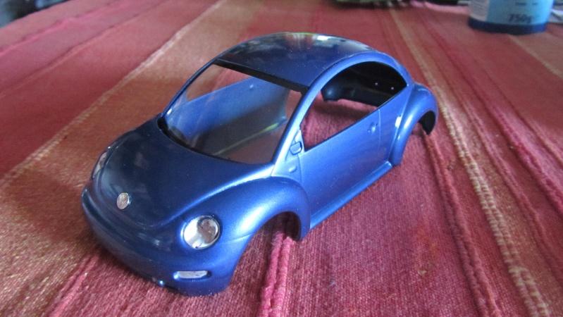 vw new beetle Img_2212