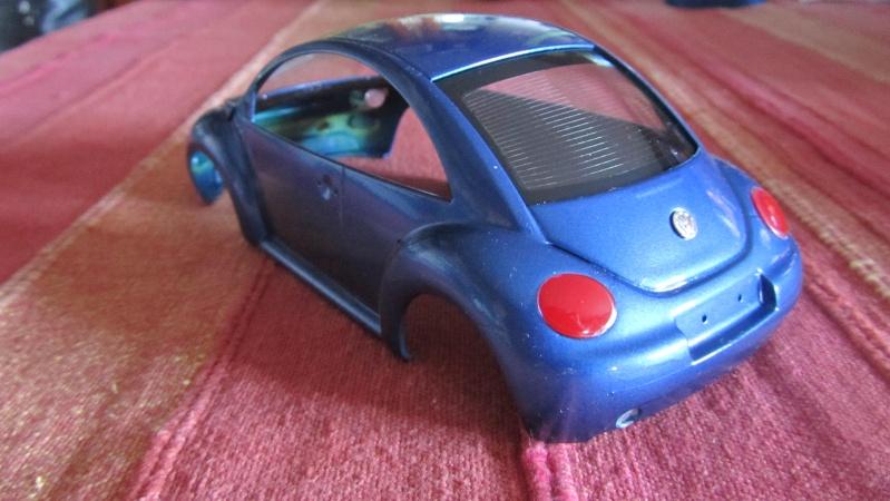vw new beetle Img_2213