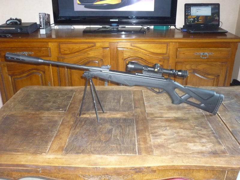 mes armes P1060715