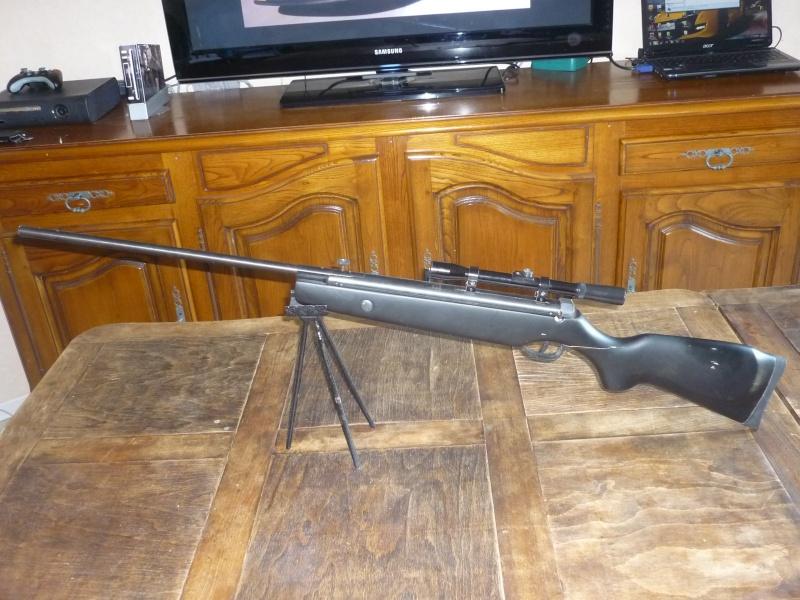 mes armes P1060719