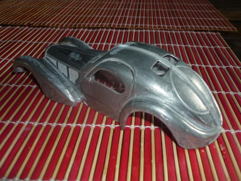 restauration bugatti atlantic 1936 P1080230