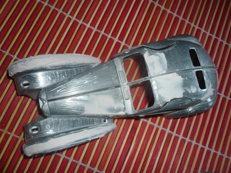 restauration bugatti atlantic 1936 P1080234