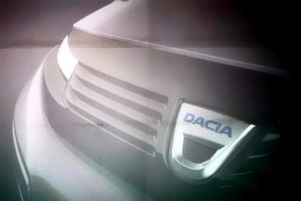 2009 - [Dacia] Duster Concept Daciac10