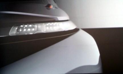 2009 - [Dacia] Duster Concept Daciac12